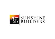Sunshine Homes Logo - Entry #24