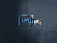 HawleyWood Square Logo - Entry #153