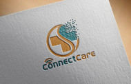 ConnectCare - IF YOU WISH THE DESIGN TO BE CONSIDERED PLEASE READ THE DESIGN BRIEF IN DETAIL Logo - Entry #266