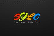 SYLO Logo - Entry #155