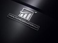 Wealth Preservation,llc Logo - Entry #507