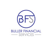 Buller Financial Services Logo - Entry #8