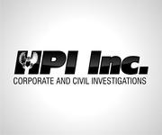 Hawk Private Investigations, Inc. Logo - Entry #76