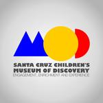 MOD Logo - Entry #15
