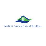 MALIBU ASSOCIATION OF REALTORS Logo - Entry #25