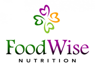 Logo for a nutrition company - Entry #89