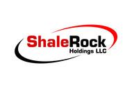 ShaleRock Holdings LLC Logo - Entry #27