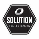 Solution Trailer Leasing Logo - Entry #251