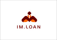 im.loan Logo - Entry #702