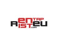 Entrepreneurist.com Logo - Entry #184