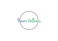 Neuro Wellness Logo - Entry #189