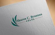 Sharon C. Brannan, CPA PA Logo - Entry #138