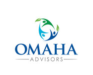 Omaha Advisors Logo - Entry #267