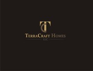 TerraCraft Homes, LLC Logo - Entry #118