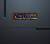 Active Countermeasures Logo - Entry #214