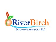 RiverBirch Executive Advisors, LLC Logo - Entry #93