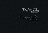 Drifter Chic Boutique Logo - Entry #77