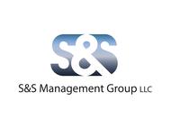 S&S Management Group LLC Logo - Entry #1