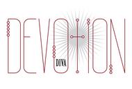 Devotion Diva Logo - Entry #43