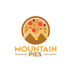 Mountain Pies Logo - Entry #35