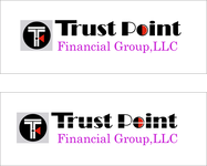 Trustpoint Financial Group, LLC Logo - Entry #252