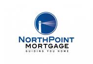 Mortgage Company Logo - Entry #64