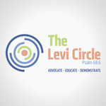 The Levi Circle Logo - Entry #139
