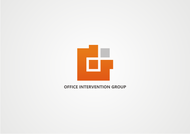 Office Intervention Group or OIG Logo - Entry #93