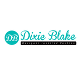 Dixie Blake Logo - Entry #20