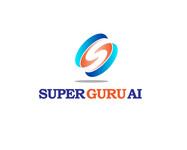 Super Guru AI (superguru.ai) Logo - Entry #36