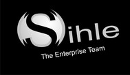 The Enterprise Team Logo - Entry #30