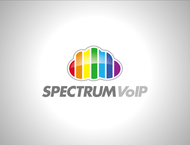Logo and color scheme for VoIP Phone System Provider - Entry #136