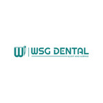 Sleep and Airway at WSG Dental Logo - Entry #586