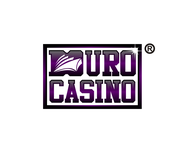 Douro Casino Logo - Entry #101