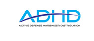 ADHD Logo - Entry #13