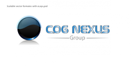 CogNexus Group Logo - Entry #68
