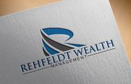 Rehfeldt Wealth Management Logo - Entry #166