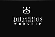 Southside Worship Logo - Entry #58