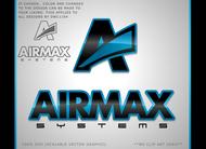 Logo Re-design - Entry #202