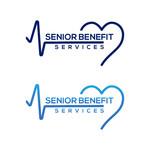 Senior Benefit Services Logo - Entry #46