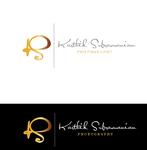 Karthik Subramanian Photography Logo - Entry #206