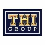 THI group Logo - Entry #222
