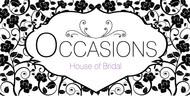 Bridal Boutique Needs Feminine Logo - Entry #42