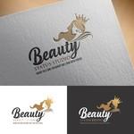 Beauty Status Studio Logo - Entry #328