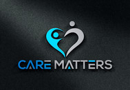 Care Matters Logo - Entry #176