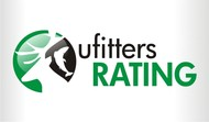 OutfittersRating.com Logo - Entry #79