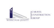 Caravel Construction Group Logo - Entry #1