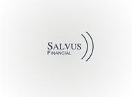 Salvus Financial Logo - Entry #215