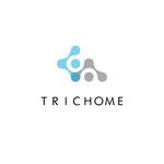 Trichome Logo - Entry #167