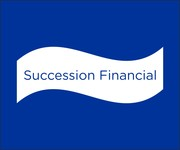 Succession Financial Logo - Entry #272